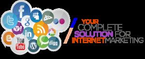 Wie ben ik wat doe ik FinConNed internet marketing